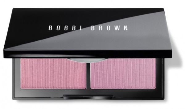 Blush_Bobbi_Brown_Malibu_Nudes