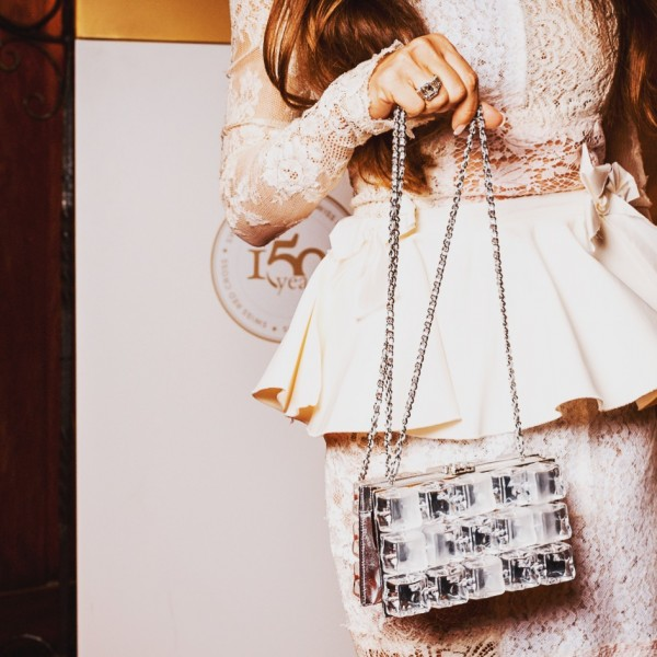 Chanel_Icecube_bag