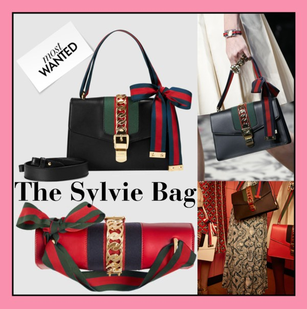 Gucci_Sylvie_Bag