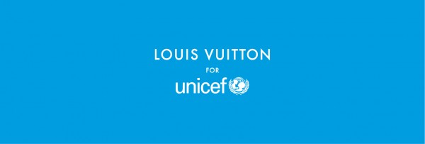 Logo LV for UNICEF-04