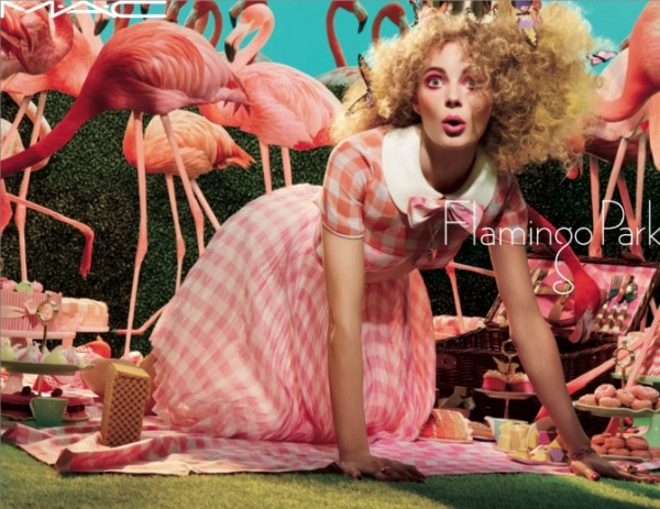 MAC-Cosmetics-Flamingo-Park-Cover