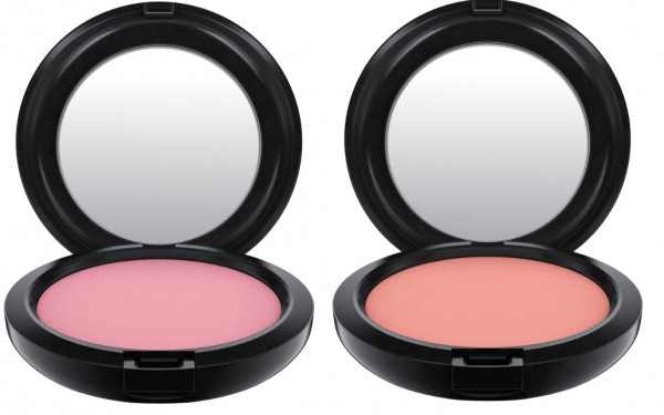 MAC-Flamingo-Park-Beauty-Powder-Pearl-Blossom-Sunny-Surprise