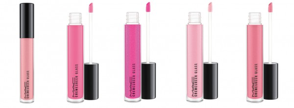 MAC-Flamingo-Park-Cremesheen-Glass