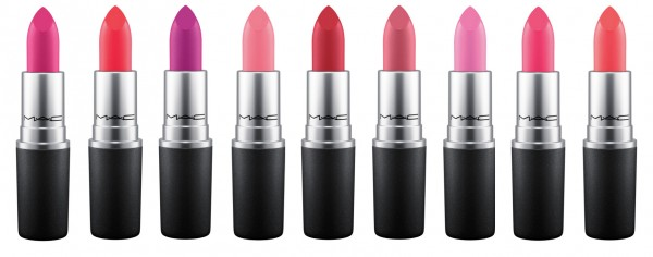 MAC-Flamingo-Park-Lipstick