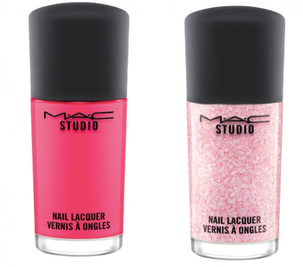 MAC-Flamingo-Park-Nail-Polish-Miami-Spoonful-of-Sugar