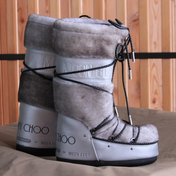 MoonBoot_JimmyChoo