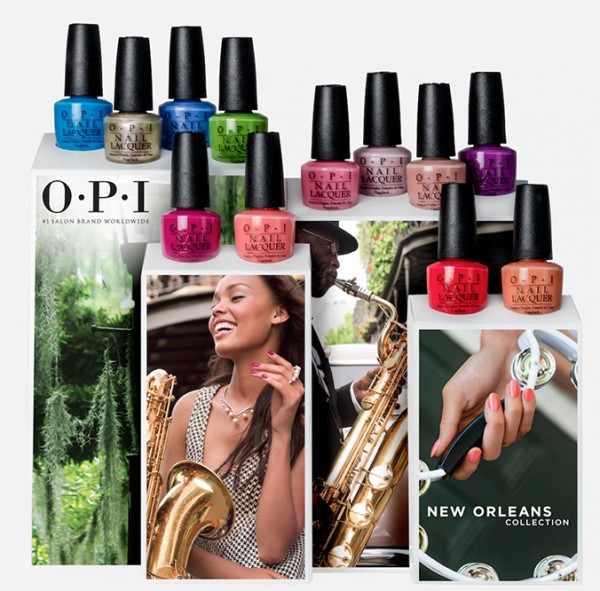 OPI-New-Orleans-Collection
