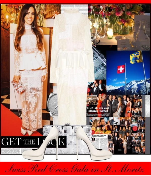 Sandra_Bauknecht_Swiss_red_cross_Gala_St_Moritz