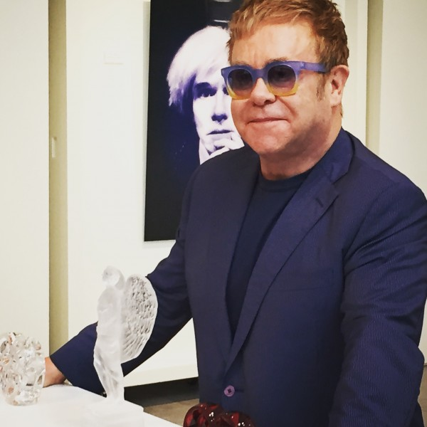elton john_music_is_love_Lalique