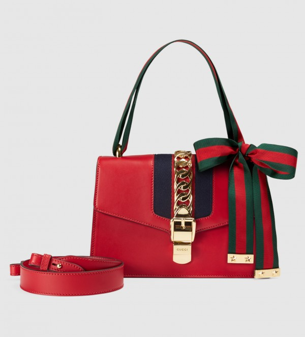 gucci-sylvie-leather-shoulder-bag-product-7-812909461-normal