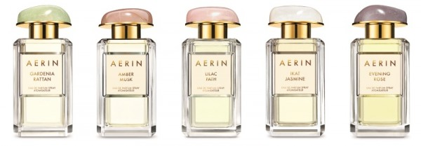 Aerin_Collection_First_Bottles