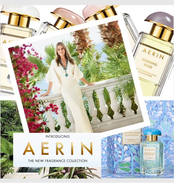 Aerin_Fragrance_Collection_2016