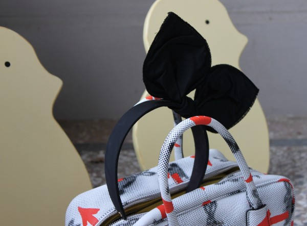 Bag_Prada_Bunny_Ears_Louis_Vuitton