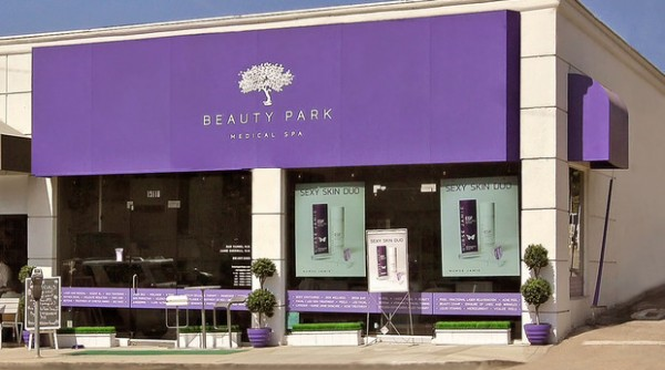 Beauty Park Medical Spa