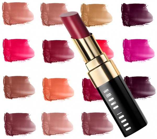 Bobbi-Brown-nourishing-lip-color-shades
