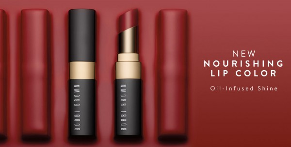 Bobbi_Brown_ModernTake_Lipstick