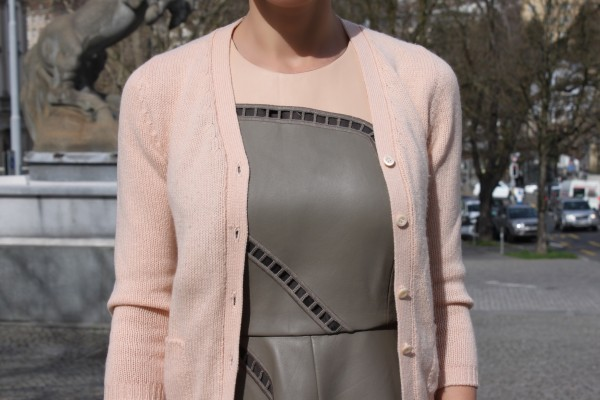 Close-up_Prada_Cardigan_Tibi_Leather_DRess