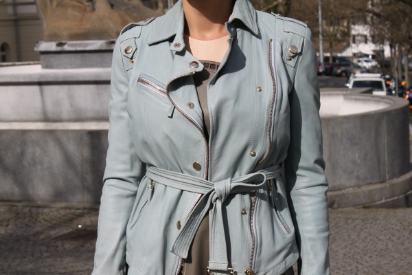 Close-up_gucci_Leather_Jacket_light blue