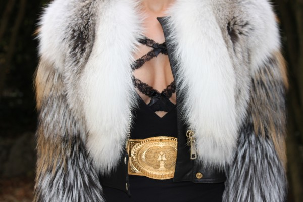 Close_up_Agent_Provocateur_Bra_Givenchy_fur_Jacket