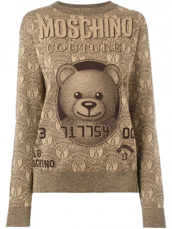 Credit_Card_Moschino_Bear