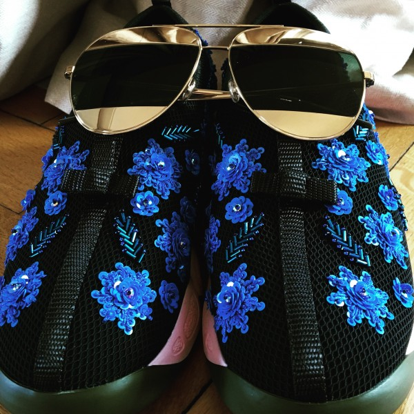 Dior_Split_Sunglasses_Dior_Fusion_Sneakers_2