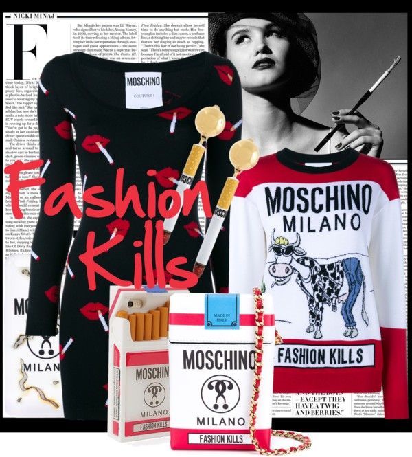 Fashion_Kills_Moschino