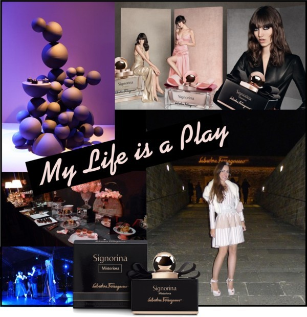 Ferragamo_My_life_is_a_Play_Launch_Signorina_Misteriosa