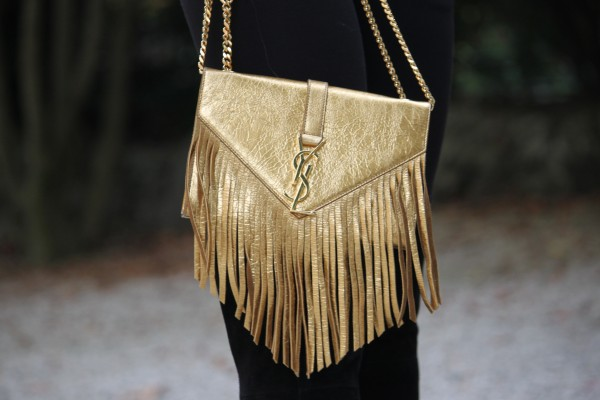 Gold_bag_Fringes_Saint_Laurent