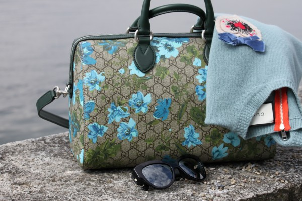 Gucci-Bag-Flower