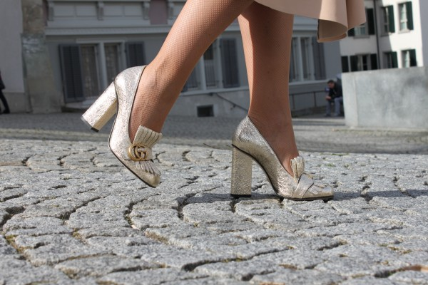 High_Heels_Gold_Gucci
