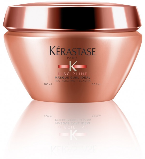 Kerastase_Masque_Curl_Ideal