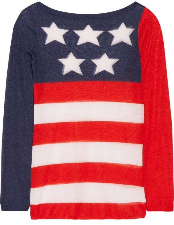Marc_Jacobs_Stars_Stripes_1