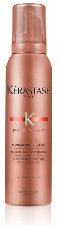 Mousse_Curl_Ideal_Kerastase