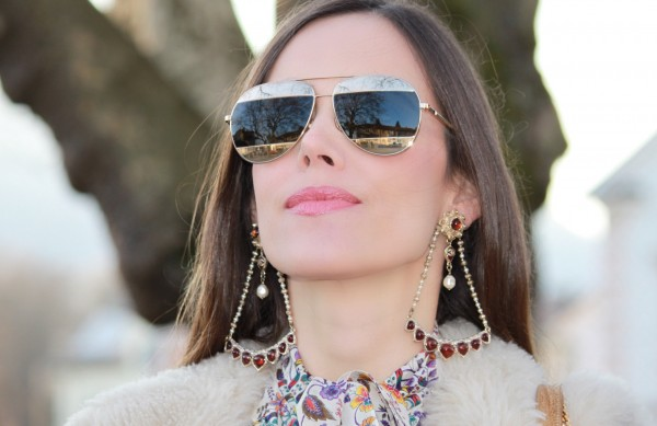 Sandra_Bauknecht_Dior_Sunglasses_Split-in_Green