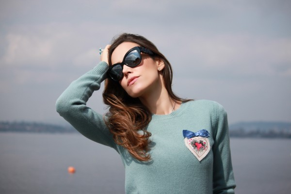 Sandra_Bauknecht_Gucci_Sweater_Cruis16_2_Fendi_Sunglasses