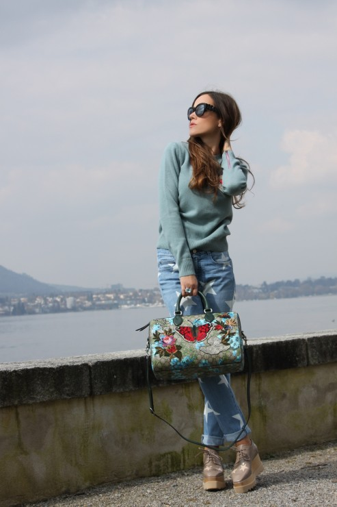 Sandra_Bauknecht_Gucci_Sweater_Cruis16_2_Fendi_Sunglasses_3