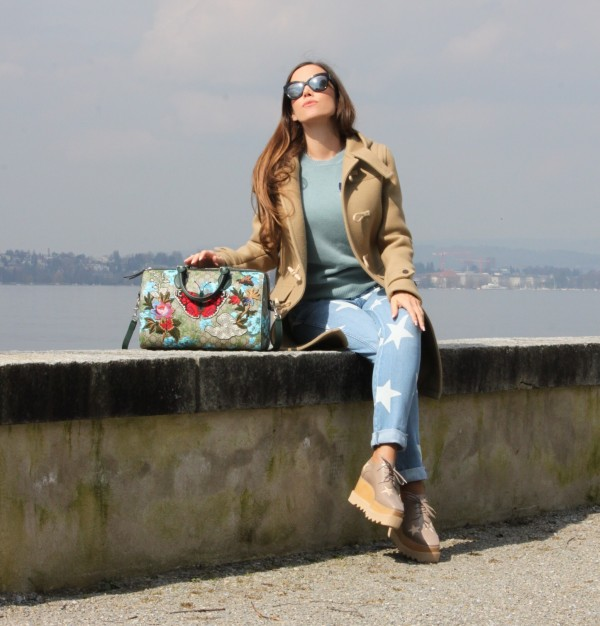 Sandra_Bauknecht_Gucci_Sweater_Cruis16_2_Fendi_Sunglasses_5