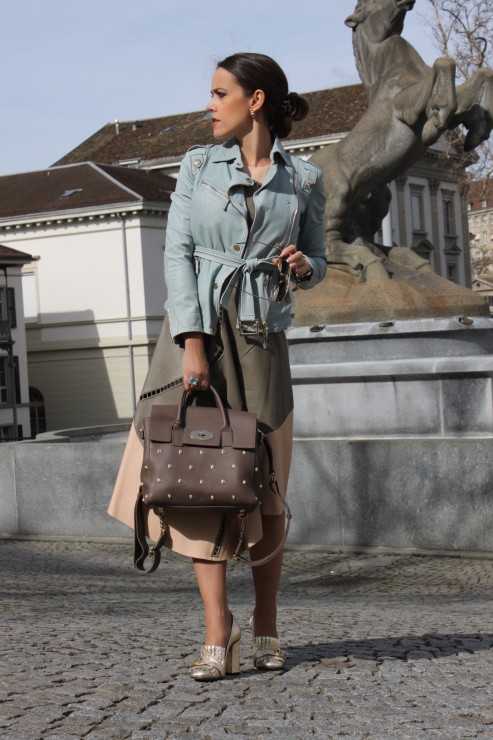 Sandra_Bauknecht_Olive_Nude-Dress_Leather_Tibi