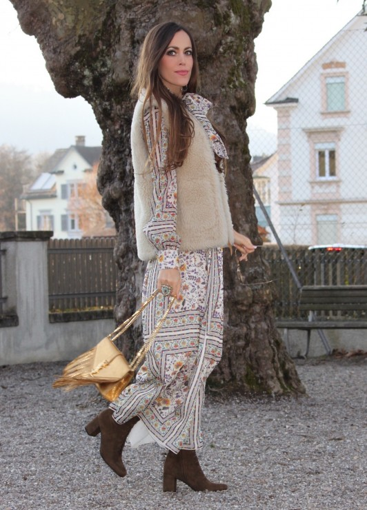 Sandra_Bauknecht_Saint_Laurent_Total_Hippie_look