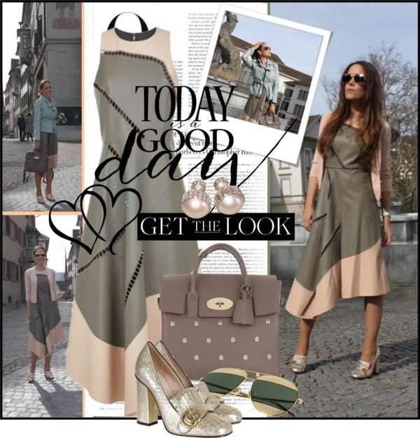 Sandra_Bauknecht_Tibi_Leather_Dress_Gucci_Leather_Jacket_Gold_Shoes_111