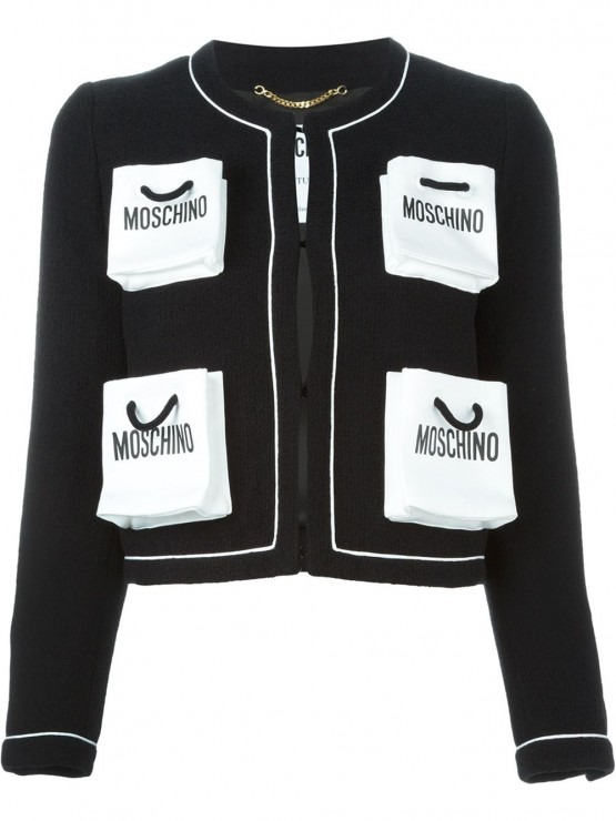 Shopping_Bag_Jacket_Moschino