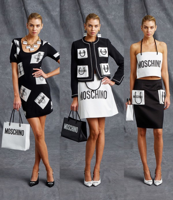 moschino-resort-2016-shopping-bag