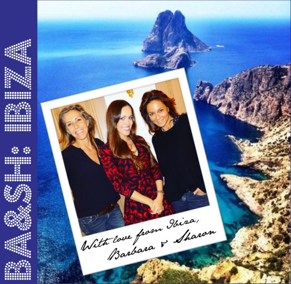 Bash_Ibiza_Travel_Insider