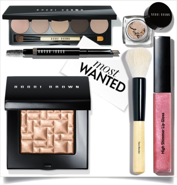 BobbiBrown_Must_Haves