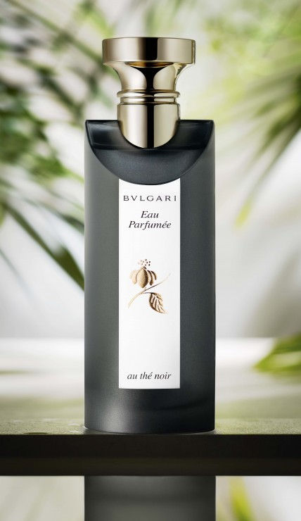 Bulgari_Eau_Parfumee-_The_Noir