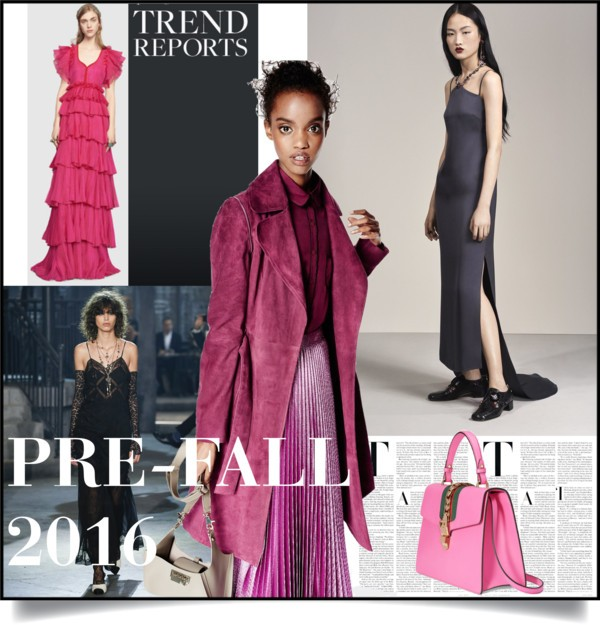 Pre-Fall2016_Cover_Trends