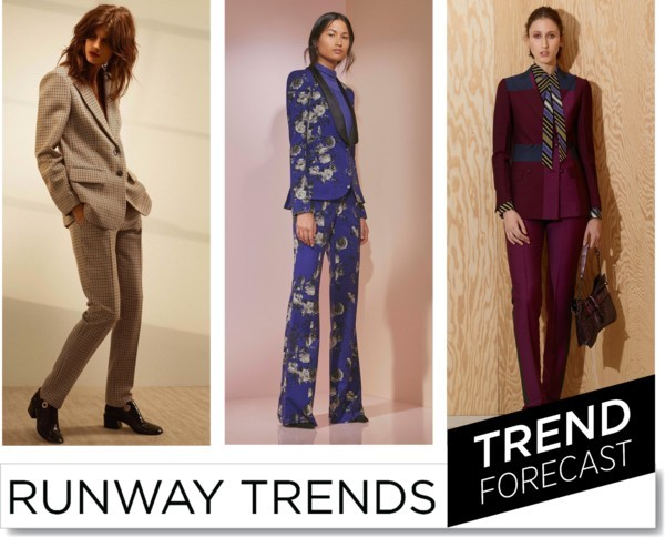 Prefall2016_PowerSuits