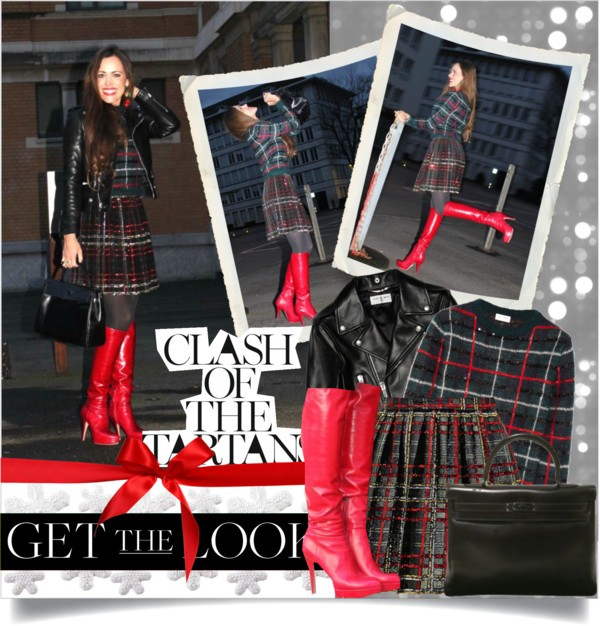 Sandra-Bauknecht-Clash-of-the-Tartans