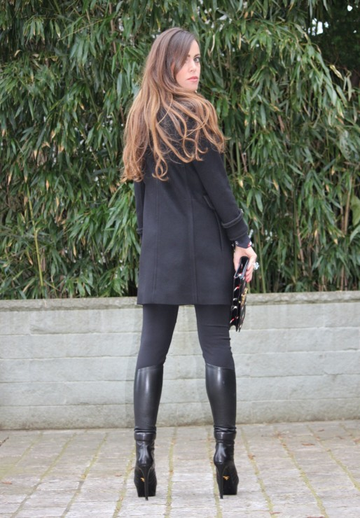 Sandra_Bauknecht_Givenchy_Leggings_gucci_Coat