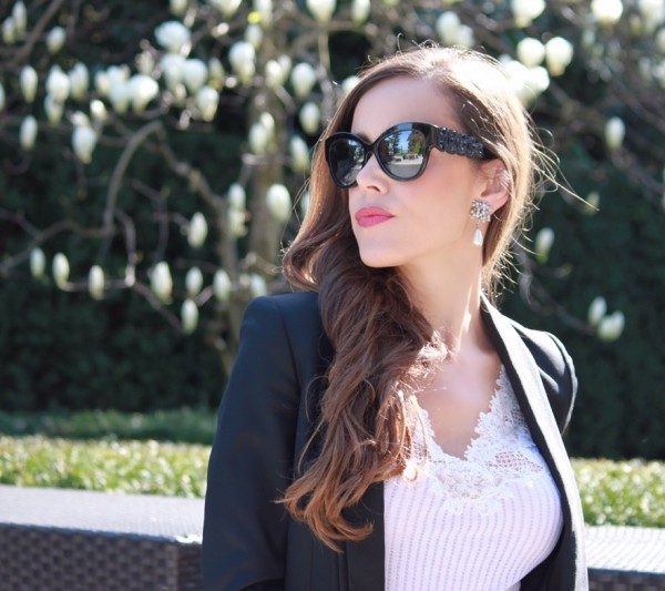 Sandra_bauknecht_Zimmerli_top_stella_mcCartney_Blazer_Fendi_crocTail_Sunglasses